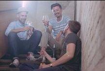 Wine & Friends | GEILE WEINE