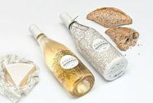Wine & Design | GEILE WEINE
