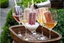 Wine & Ice | GEILE WEINE