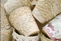 Artsy Crafty / by Trini Hurtado