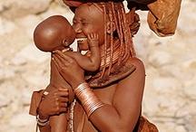 Toutes les mères