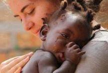 Humanity. / .