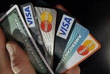 All About Credit / Your credit score effects several things in life. Find out how to keep it healthy.