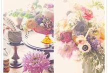 Wedding ish / by Catherine Sheehan