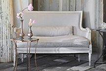 Swedish Gustavian / http://www.kathykuohome.com/Product/KeyGroup/Swedish-Furniture