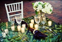 Emerald Green- 2013 Color of the Year / Repinned from Users on Pinterest!