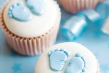 Bundle of Joy- Baby Shower, Announcement, and Nursery Inspiration / Repinned from Users on Pinterest!