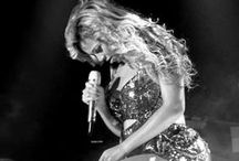 !Beyonce! <3 / Queen B. Flawless