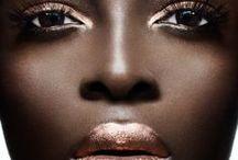 Makeup / by Crutchfield Dermatology
