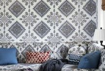 Thornton Designs / News and happenings with Lee Ann Thornton Interiors