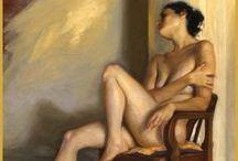 Art-nude / .