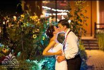 Old World Wisconsin Weddings / Old World Wisconsin Weddings #OldWorldWisconsinWeddings #OutdoorWeddings