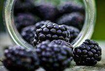 blackberry / .