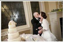 Renaissance Place Wedding / #MKEweddings #RenaissancePlace