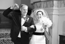 Grain Exchange Weddings / Weddings at the Grain Exchange, Bartolotta Catering and Events