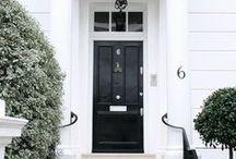 Doors Adored