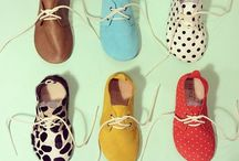 . TWO LITTLE TOES . / @twolittletoes  Indonesian handmade shoes