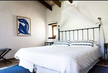 Holiday Homes and Hotels / Beautiful travel accommodation, vacation homes and guest houses.