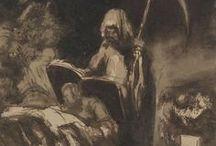 Art-Goya