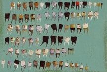 Objets d'art / by Lindsey Emery