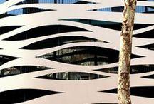 Arquitectura-Organica / by María Olano Krauel