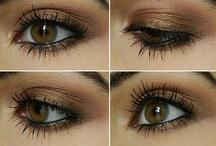 Beauty Tips / by Rachel Rushing