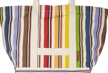 totes and diaper bags