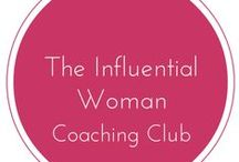"""#TheInfluentialWoman / """"Rise Up Women!"""" It's time to bring more you, your voice and your message to the marketplace, recognise WHO your Daddy is (Our Heavenly Father) and from WHOM your identity originates (Christ Alone). It's time to rise and shine."""