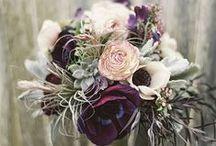 (p) Bouquets