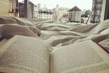 A book is always a good idea.