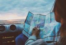 travel&world