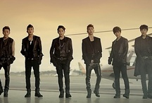 KPOP Song of the Week 2013 / Our KPOP songs of the week which started in Feb 2013.