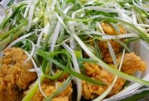2014 Food,Drinks & Restaurants in South Korea / Food,Drinks & Restaurants in South Korea