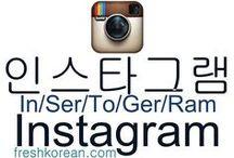 Learn Korean / Learn Korean