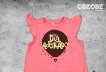 - VERANO NINA - / #cozcoz http://cozcoz.cl/catalogo CATÁLOGO PRIMAVERA VERANO 2013-2014