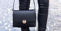 IT´S ALL IN THE DETAILS / DETAILS | DETAIL | SHOES | BAGS | FASHIONBLOGGER | BLOGGERSTYLE | STYLEBLOGGER