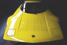 Super cars / Cars