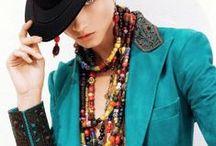 Fashion things I like / = amaizing stuff =