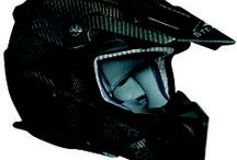 Carbon Fiber / Sleek and Light / by Vega Helmet