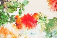 Art - Illustration & Prints