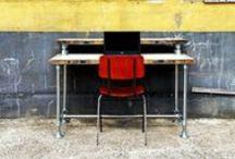 Home Indoor Woning Inrichting - Buiskoppelingshop.nl / Hier doet u inspiratie op voor het zelf creëren van uw meubels of andere andere creatieve ontwerpen. U maakt het, samen met Buiskoppelingshop.nl