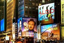 New York City Nightlife Entertainment Guide / New York City Nightlife Entertainment Guide gets you in touch for those venues which your night out, along with your date, family, friends, or you yourself, in the city a great enjoyable experience.