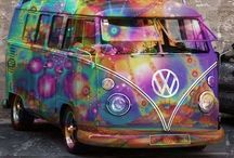 My DREAM car... / by Leslie Lee