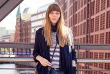 MY STYLE // 2015 / OUTFITS | BLOGGER | 2015 | STYLE | INSPIRATION | STYLEBLOGGER | FASHIONBLOGGER | NORMCORE | GERMANBLOGGER | CASUAL