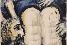 Israeli Art, and Artists / Israeli Art, and Artists