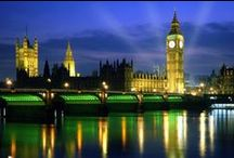 Great Britain / Great Britain. Snap shots of its peoples. history. locations, traditions and its beauty.