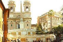 Rome: The Eternal City / Rome: The Eternal City