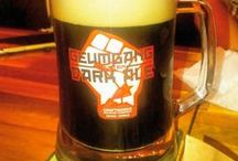 Drinks in South Korea 2015 / Beer, Coffee, Tea, Soda, Soju and More drinks in South Korea in 2015