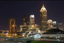 Atlanta Nightlife Entertainment Guide / Atlanta Nightlife Entertainment Guide
