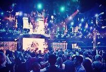 Kiev Nightlife Entertainment Guide / Kiev Nightlife Entertainment Guide